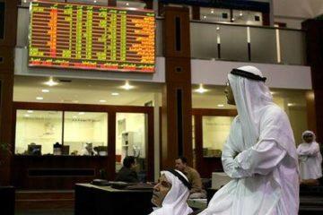 هل يتأثر النمو الخليجي بتغيير أسعار الفائدة الدولارية؟