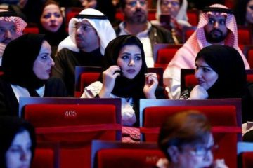 أهم 5 فوائد تعود على السعودية مع افتتاح دور السينما