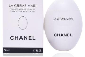 الكريم الذي لا غنى عنه من Chanel