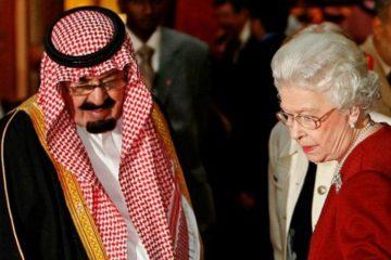 تحتفل بعيد ميلادها الـ92.. ماذا تعرف عن ملكة بريطانيا إليزابيث الثانية؟