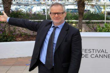 مهرجان كان السينمائي يضع أفلام «نتفليكس» خارج المنافسة.. اليكم السبب!