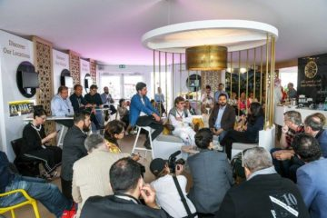 تعرَّف على تفاصيل الفيلم السعودي المشارك في مهرجان «كان» السينمائي