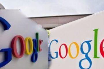 متشددون يتهمون جوجل بمناهضة المسيحية بسبب عدم احتفالها بعيد الفصح