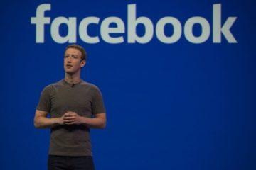 يُعد «مارك زوكربيرغ» الرئيس التنفيذي لشركة الفيسبوك ؛ خامس أغنى شخص في العالم بثروة قدرت بـ73 مليار دولار أمريكي ؛ لكن كيف ينفق الملياردير الأمريكي صاحب 35 عاما أمواله الخاصة ؟