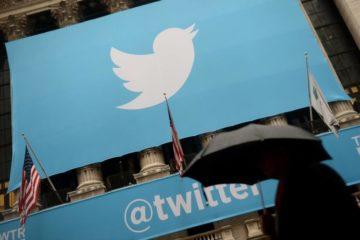 «تويتر» يحظر إعلانات العملات الرقمية بدءاً من الثلاثاء