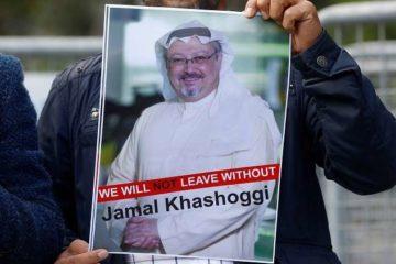ضاحي خلفان ساخرا: خاشقجي دخل القنصلية السعودية وخرج منها في ثانيتين