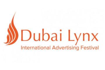 تعلن شركة «دبي لينكس» (Dubai Lynx) عن إطلاق تطبيق «قلاس لينكس» (Glass Lynx)