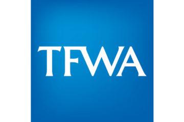 أعلنت لجنة إدارة وتسجيل TFWA الجديدة