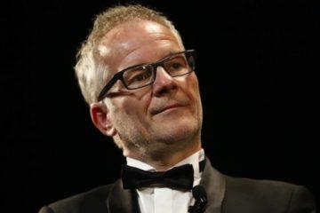 Festival de Cannes يعتقد تيري فريمو الآن أن أفلام نيتفليكس «تستحق شرف المسابقة» في مهرجان كان السينمائي