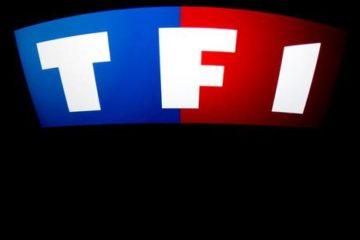 في MIPCOM عام 2018، حدث كبير في عالم السمعي البصري، أعلن TF1 أنها حصلت «ورصيف»، وسلسلة جديدة من الدراما ألكس بينا سلسلة الحدث الخالق «لا كاسا دي بابيل».