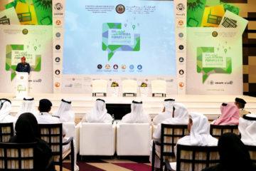 خبراء يطالبون بمنظومة عربية موحدة لمواجهة «الذباب الإلكتروني»
