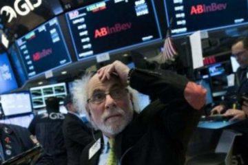 لماذا سيكون 2019 عاما سيئا لأسواق المال و2020 أسوأ؟