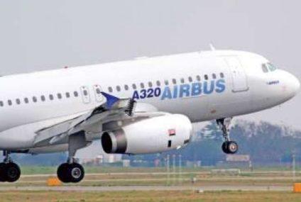 «إيرباص» توقف إنتاج طائرتها العملاقة «A380» اعتبارًا من 2021