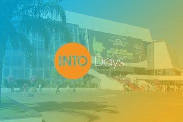 INTO DAYS ، ملتقى أولئك الذين يخترعون سياحة الغد