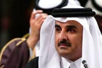 قطر تكشف تفاصيل «القرار المفاجئ» من المجلس العسكري السوداني