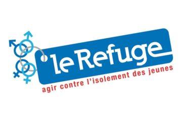 تحيات 2020 du Refuge