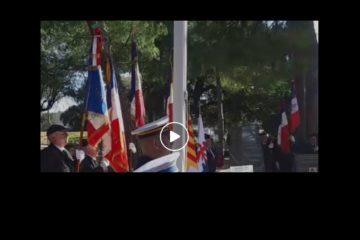 11 مارس الاحتفال باليوم الوطني لضحايا الإرهاب في نيس