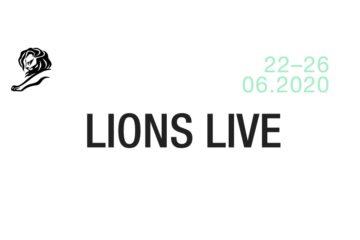 يوم 3 Cannes Lions Live
