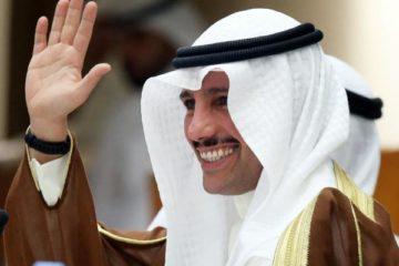 مرزوق الغانم.. رصيد زاخر جدد العهدة الثالثة لبرلمان الكويت