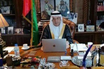 زكي نسيبة : جامعة الإمارات تستهدف التقدم 25 نقطة كل عام في التصنيف العالمي للجامعات