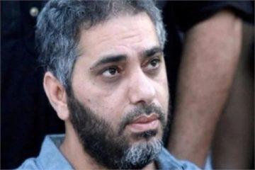 بعد الحكم بسجنه| رحلة «فضل شاكر» من الغناء إلى سفك الدماء