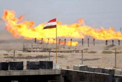 بالأرقام.. العجز أكثر من نصف الإيرادات في موازنة العراق