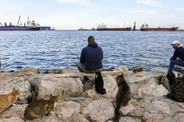 صفقة «النفايات» الإيطالية تكشف ملفات فساد في تونس