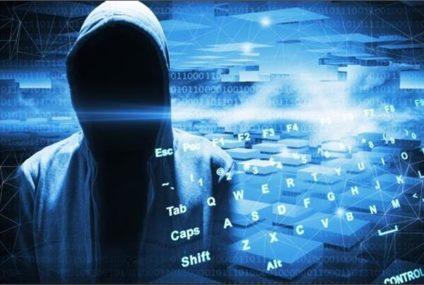 «مطاردُ الموت».. مرتزقة رقمية تضرب الأمريكيتين وأوروبا