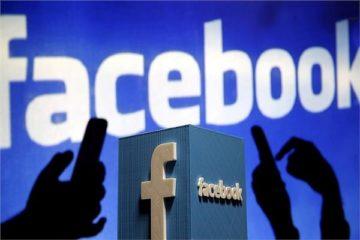 «فيسبوك» تكشف عن أهم الموضوعات المتداولة بمصر والعالم في 2020