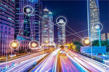 بتقنيات «5G».. مصر ترتقي إلى مصاف الدول الكبرى بتكنولوجيا الاتصالات