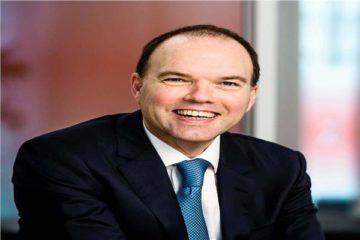 رئيس «فودافون» العالمية: مناخ الاستثمار في مصر شجعنا على التوسع في أنشطتنا