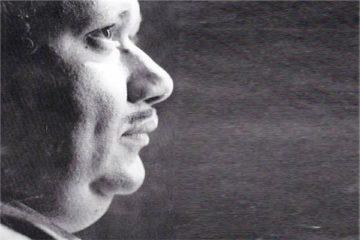 في ذكرى ميلاده | «صلاح جاهين» صنع «البهجة» عبر مسيرة إبداعية خالدة
