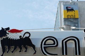 إيني الإيطالية تعلن عن اكتشاف نفطي جديد في مصر