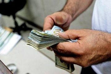 سعر الدولار في لبنان اليوم الإثنين 21 ديسمبر 2020.. الليرة تتراجع
