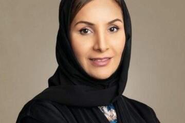 """"""" معاً"""" تطلق أول برنامج مسرّع اجتماعي لتمكين المشاريع الاجتماعية الناشئة في أبوظبي"""