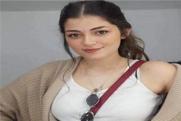 ليلى أحمد زاهر تتصدر «التريند» بسبب والدها