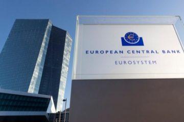«ركود 2021» المرجح ينعش ذاكرة بنوك أوروبا بأكبر مخاوفها