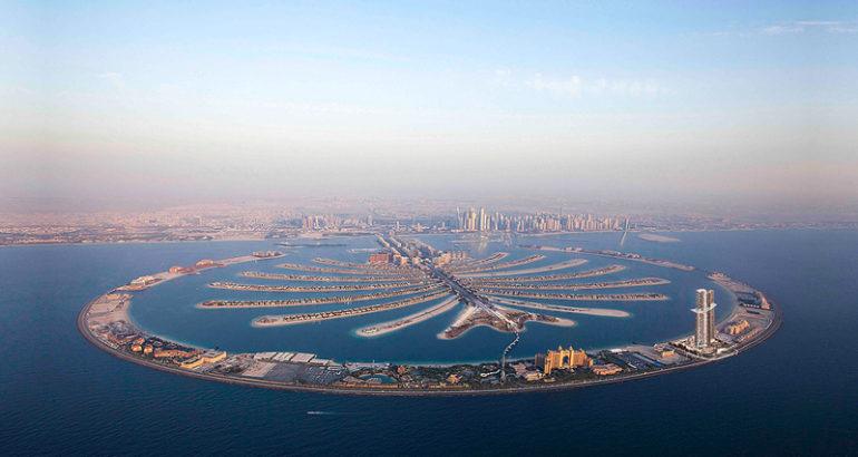 4.3 مليارات درهم تصرفات عقارات دبي في أسبوع
