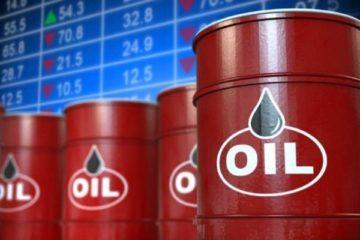 أسعار النفط ومسارات الإمداد.. الصين في اختيار إجباري