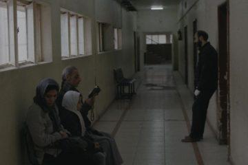 #Cinema «ما لا نعرفه عن ماري» تشارك في مهرجان بوينس آيرس للأفلام المستقلة