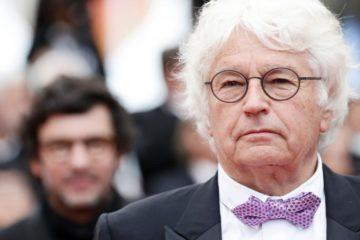#Cinema Jean – يبدأ Jacques Annou في تصوير فيلم عن حريق نوتردام