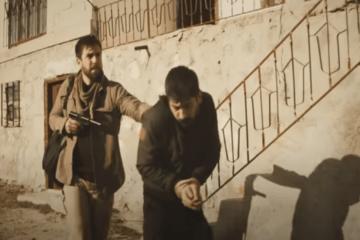 # سينما المسلسل التركي «التنظيم» … من يجرؤ على الموت قبل أن يموت؟
