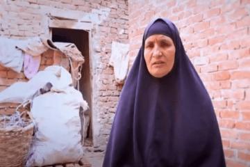 # سينما 4 أفلام عن كفاح المرأة المصرية بمناسبة عيد الأم