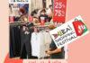 متاجر في دبي تمدد التخفيضات لتلبية الطلب الكبير