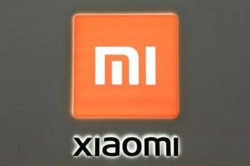 """شاومي تكشف عن جديدها """"Xiaomi Redmi Note 8 2021"""""""