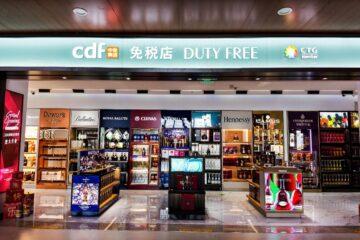 CDFG على TFWA Asia-Pacific Hainan Special: التركيز على سوق Hainan ، الجيل Z ، التطوير الرقمي
