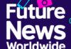 Lions Cannes 2021: التسجيل مفتوح الآن للمشاركة في مؤتمر معلومات المستقبل العالمي لعام 2021