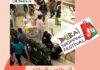 المطاعم والمقاهي  المستفيد الأكبر من «التخفيضات الكبرى»