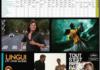 در جدول ارزشیابی منتقدان که در سایت locinema منتشر شده است ، امتیاز فیلم نروژی《بدترین فرد جهان》ساخته ی یواخیم تریه به 《آنت》لئوس کاراکس رسیده است .