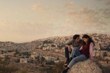 مركز السينما العربية ينطلق في مهرجان فينيسيا السينمائي الدولي
